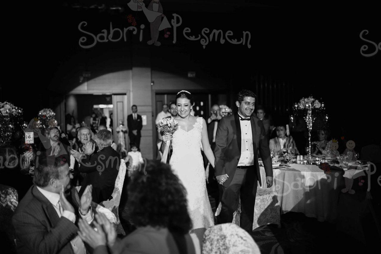 ankara-holiday-inn-Düğün-Salonu-Fotoğrafları-2017