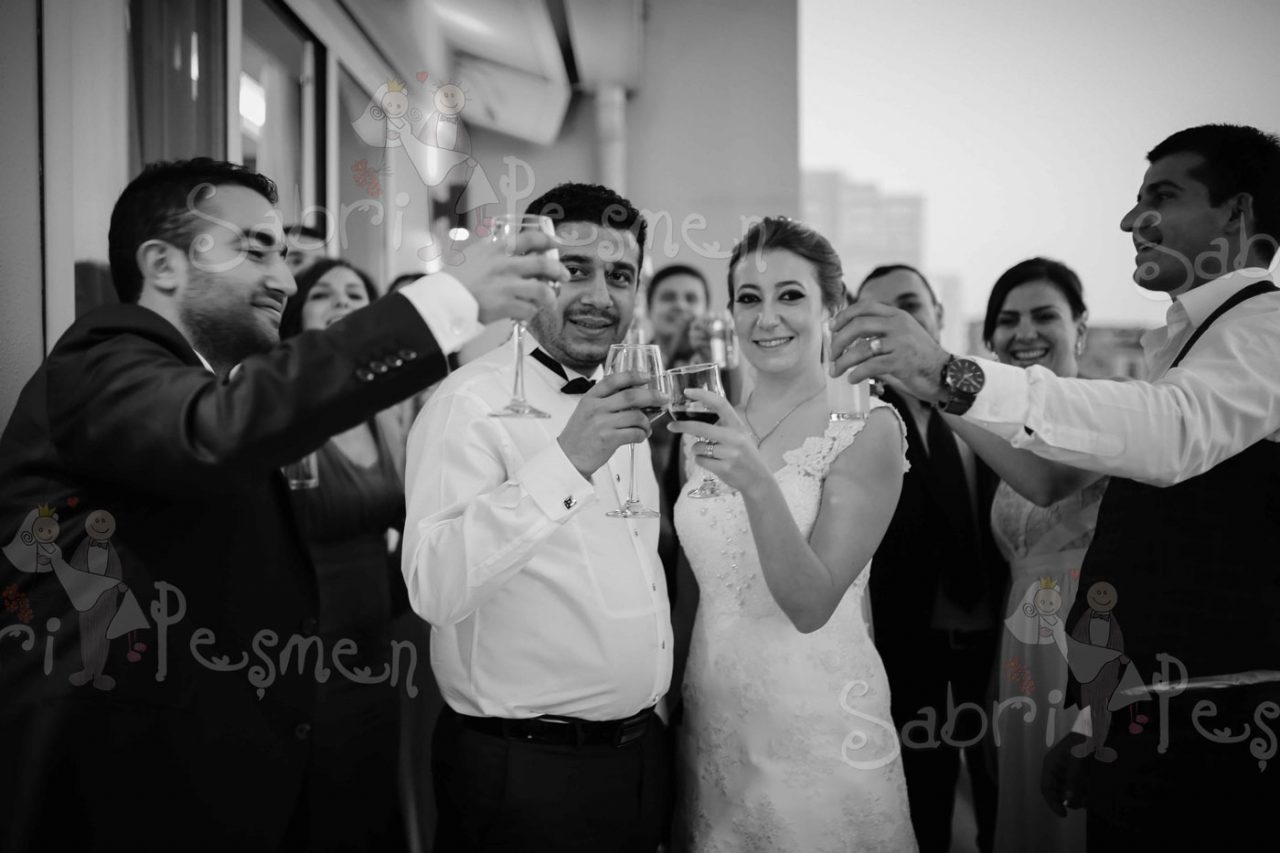 ankara-holiday-inn-otel-düğün-fotoğrafları-sabri-peşmen-2017-2