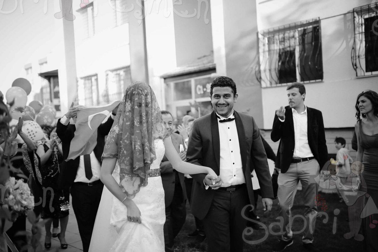 ankara-holiday-inn-otel-düğün-fotoğrafları
