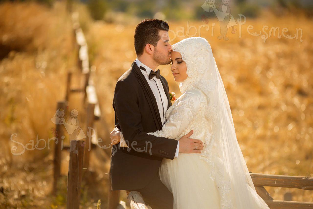 Ankara-Tesettür-Gelin-Makyajı-Modelleri