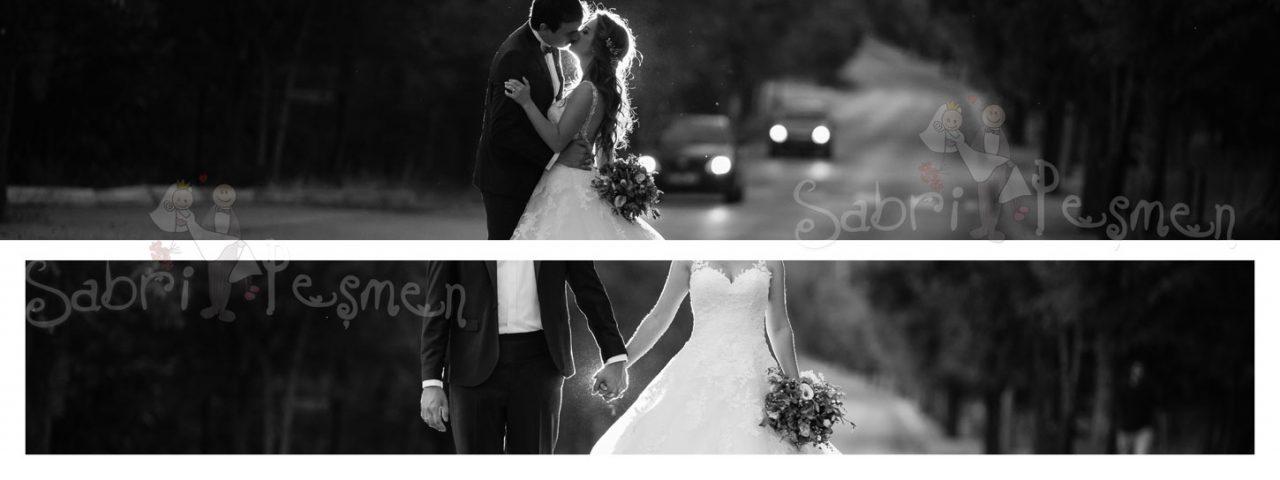 Ankara-Vintage-Düğün-Konsepti-çekimleri