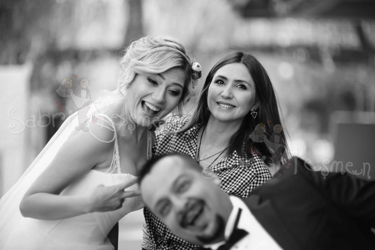 Dikmen-Vadisi-Düğün-Fotoğrafçısı-2017