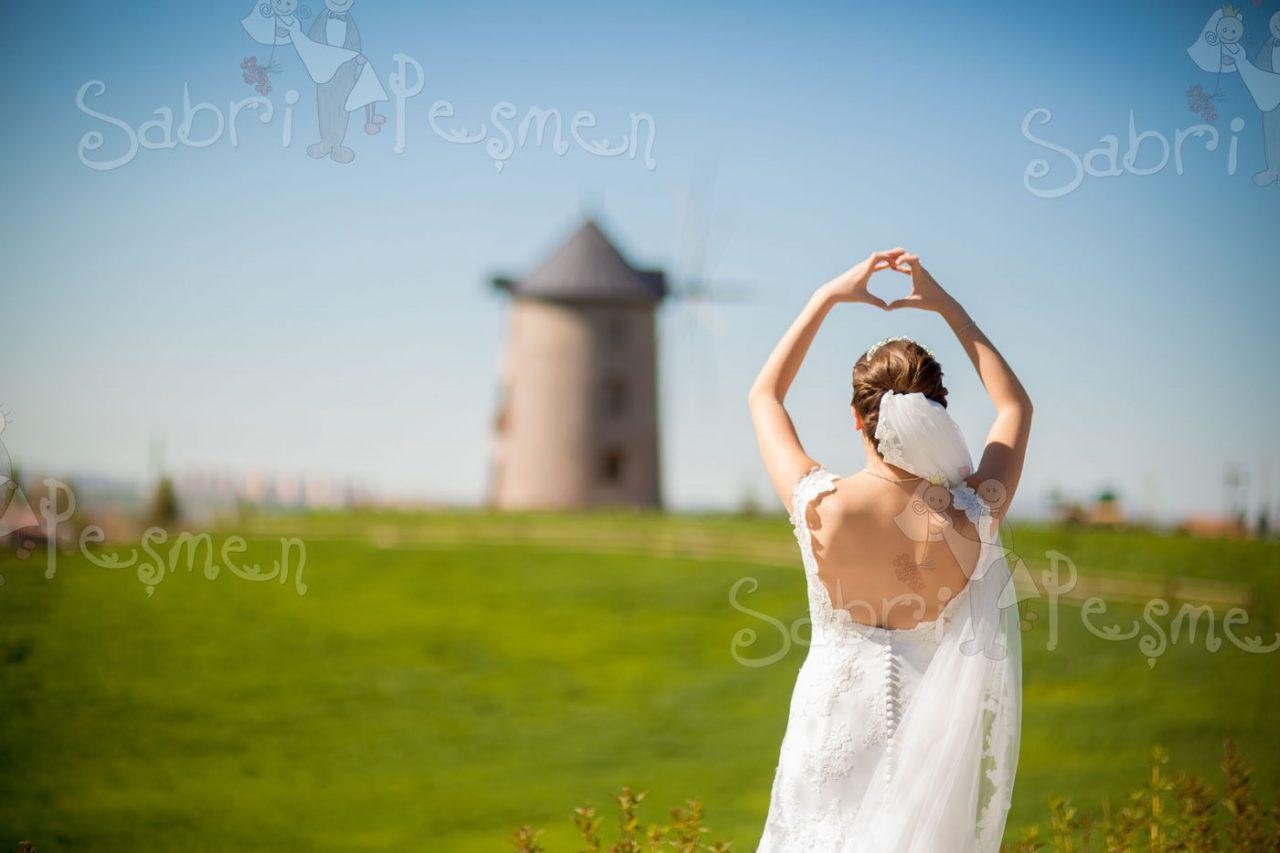 Düğün-Hikayesi-ankara-altınköy-düğün-fotoğrafları-sabri-peşmen