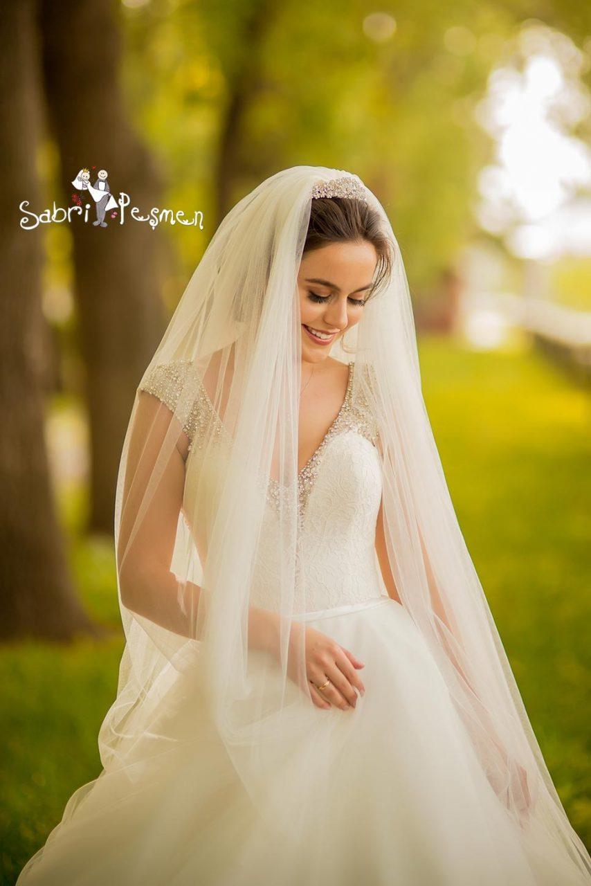 En-İyi-Gelin-Saçı-ve-Makyajı-Modelleri-2017-Ankara-Düğün-Fotoğrafçısı-Sabri-Peşmen-Tavsiye
