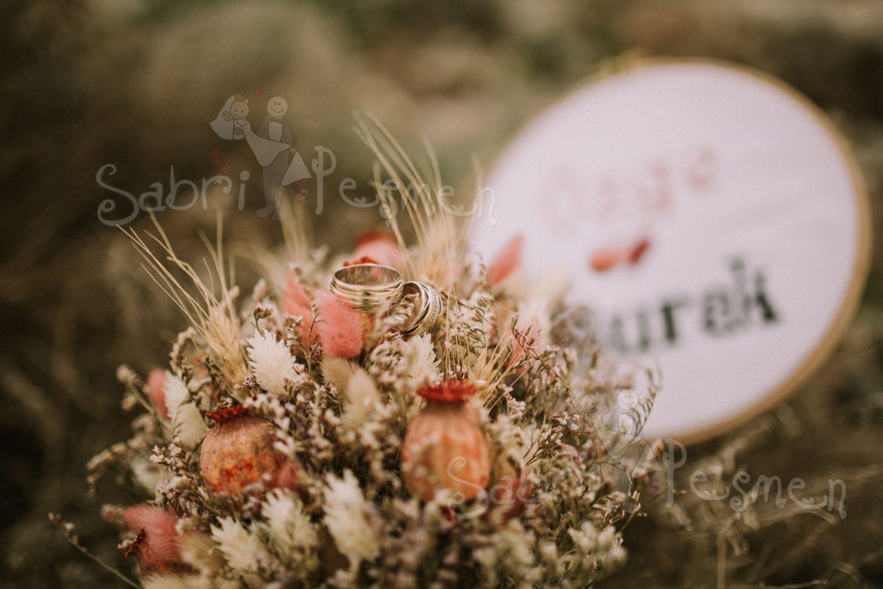 Gelin-Çiçekleri-2017-Detay-Fotoğrafları-Sabri-Peşmen