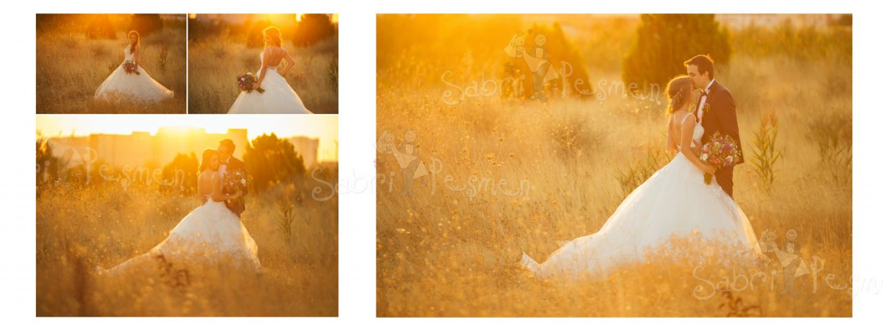 Sabri-Peşmen-Vİntage-Düğün-Konsepti