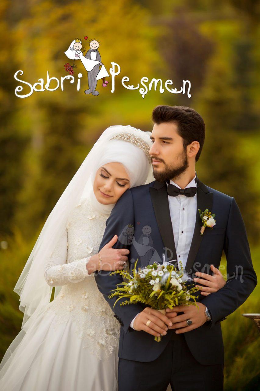 Tesettür-Dünyası-Ankara-tavsiye