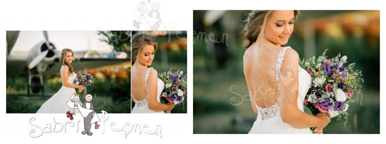 Vintage-Düğün-Fotoğrafları-Sabri-Peşmen-2017