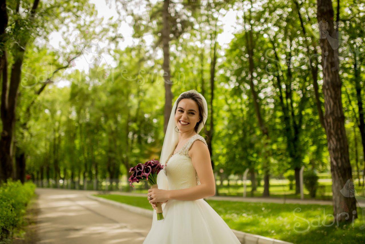 Zile-Tokat-Erbaa-Niksar-Turhal-Amasya-Zonguldak-Karabük-Dış-Çekim-Düğün-2017