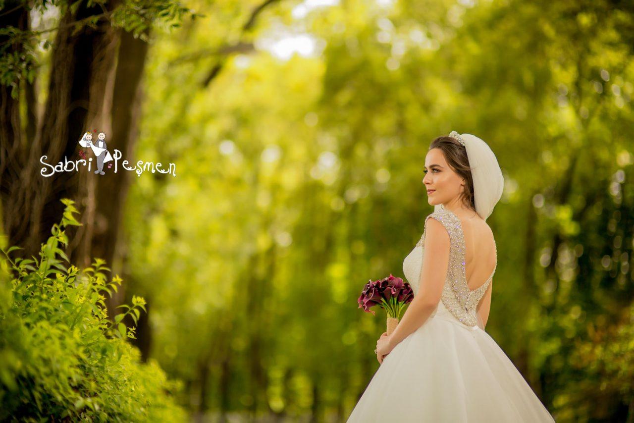 Zile-Tokat-Erbaa-Niksar-Turhal-Amasya-Zonguldak-Karabük-Dış-Çekim-Düğün-Fotoğrafçısı-2017-Düğün-Pozları-Sabri-Pesmen
