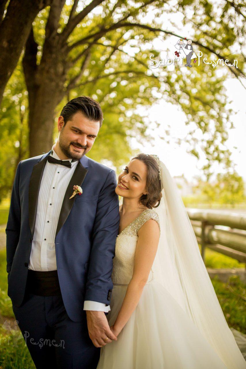 Zile-Tokat-Erbaa-Niksar-Turhal-Amasya-Zonguldak-Karabük-Dış-Çekim-Düğün-Fotoğrafçısı-2017