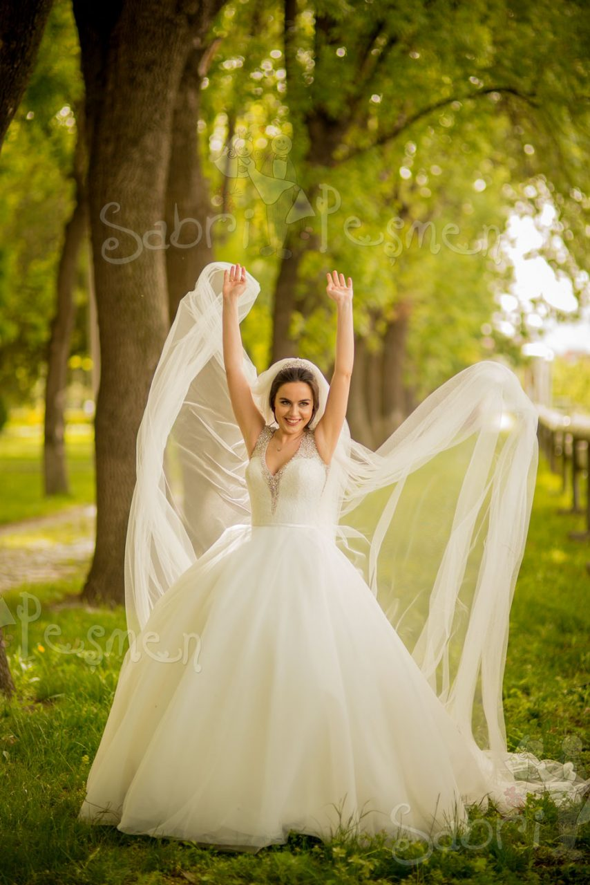 Zile-Tokat-Erbaa-Niksar-Turhal-Amasya-Zonguldak-Karabük-Dış-Çekim-Düğün-Fotoğrafçısı-Pozları-Sabri-Peşmen-Düğün-Fotoğrafları