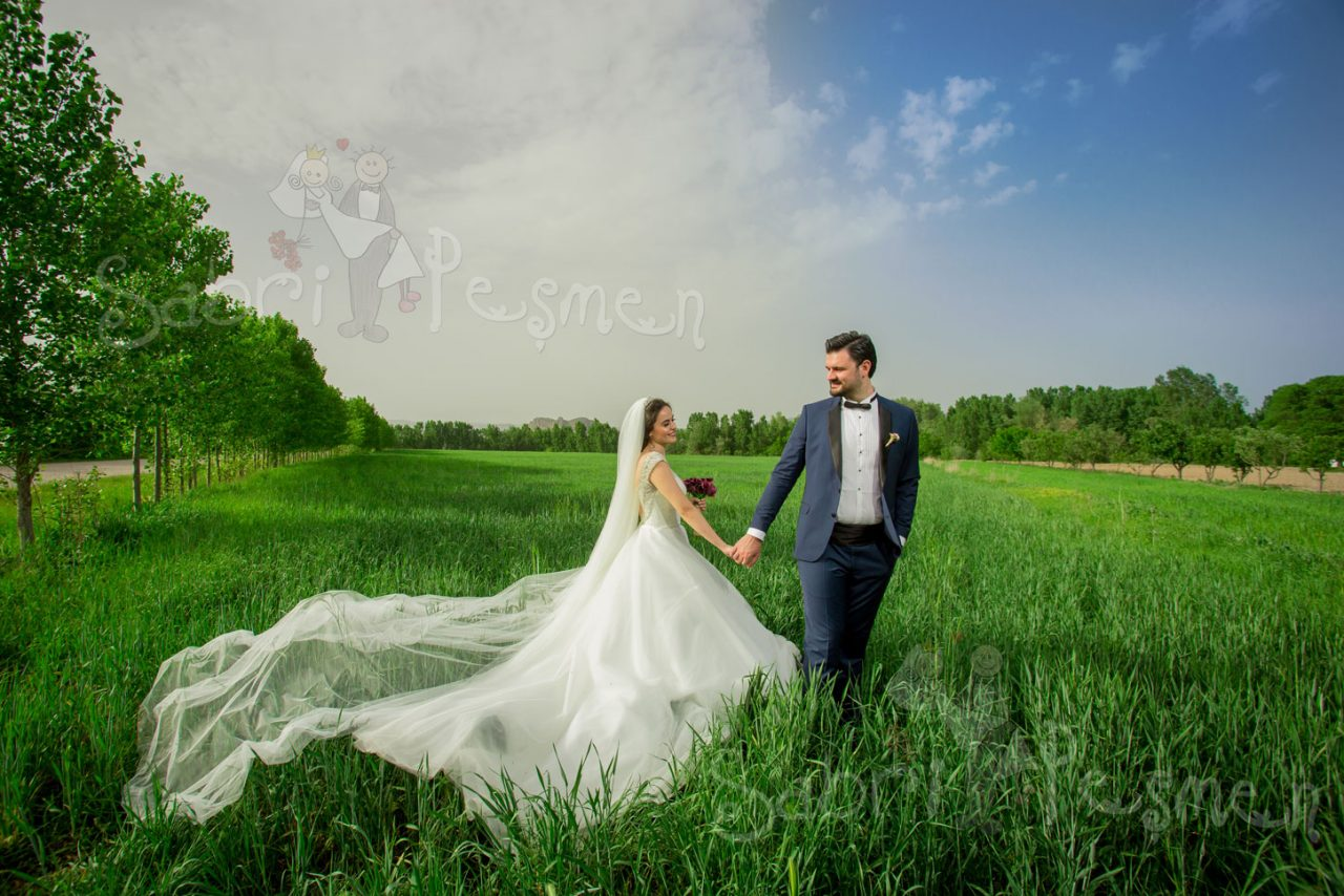 Zile-Tokat-Erbaa-Niksar-Turhal-Amasya-Zonguldak-Karabük-Dış-Çekim-Düğün-Fotoğrafçısı-Sabri-Peşmen-Düğün-Fotoğrafları-2017-2