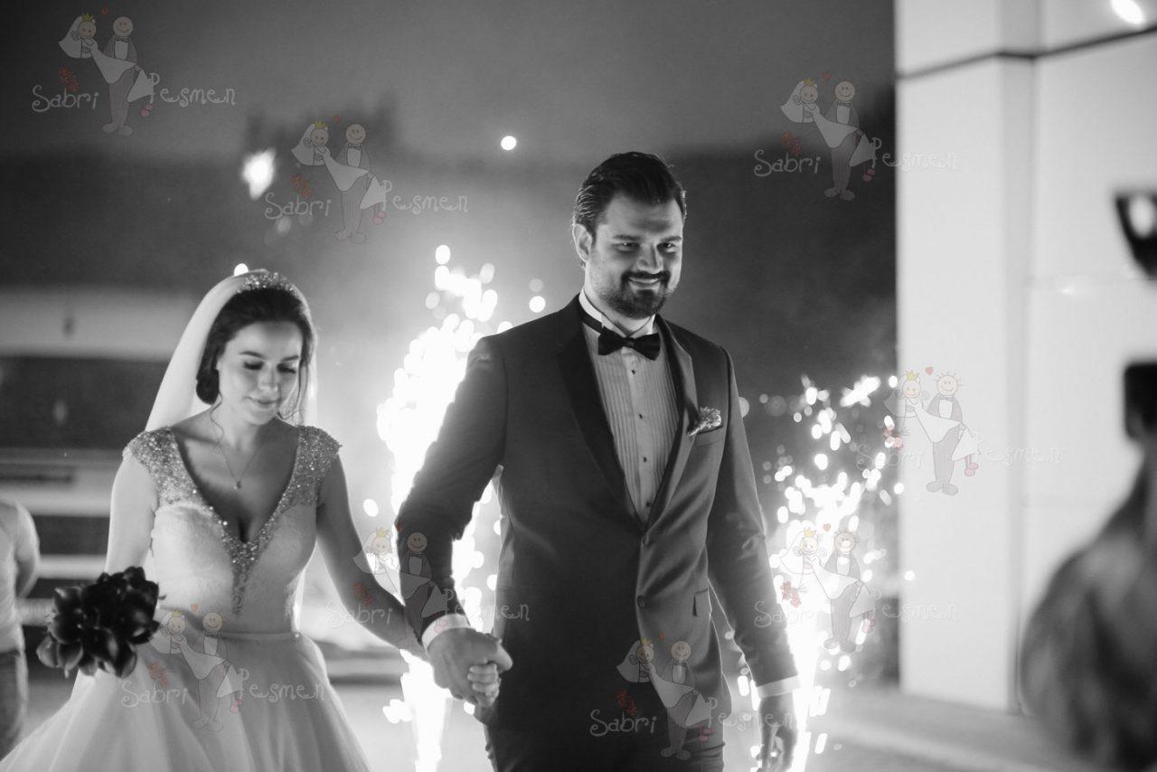 Zile-Tokat-Erbaa-Niksar-Turhal-Amasya-Zonguldak-Karabük-Dış-Çekim-Düğün-Fotoğrafçısı-Sabri-Peşmen-Düğün-Fotoğrafları-2017