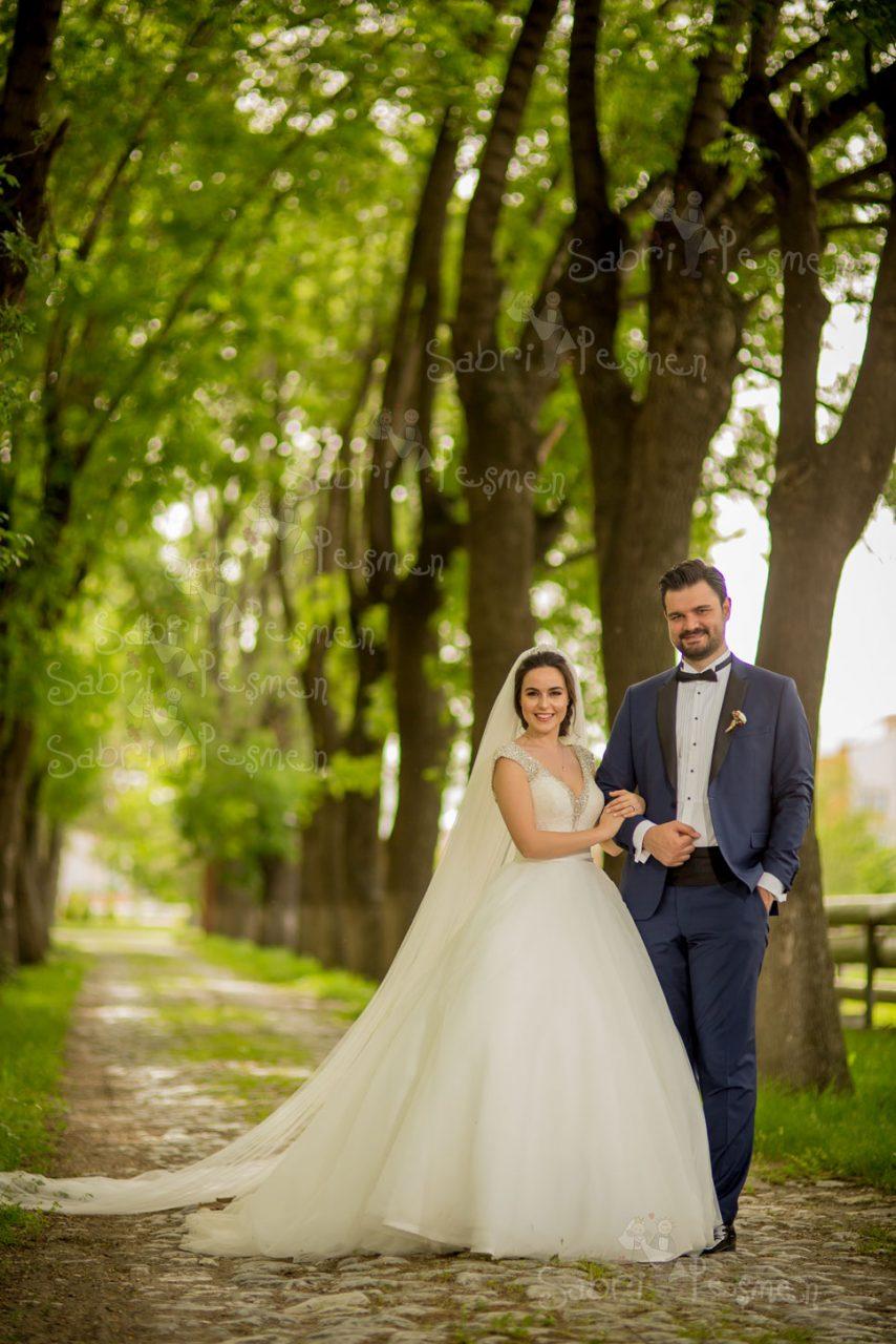 Zile-Tokat-Erbaa-Niksar-Turhal-Amasya-Zonguldak-Karabük-Dış-Çekim-Düğün-Fotoğrafçısı
