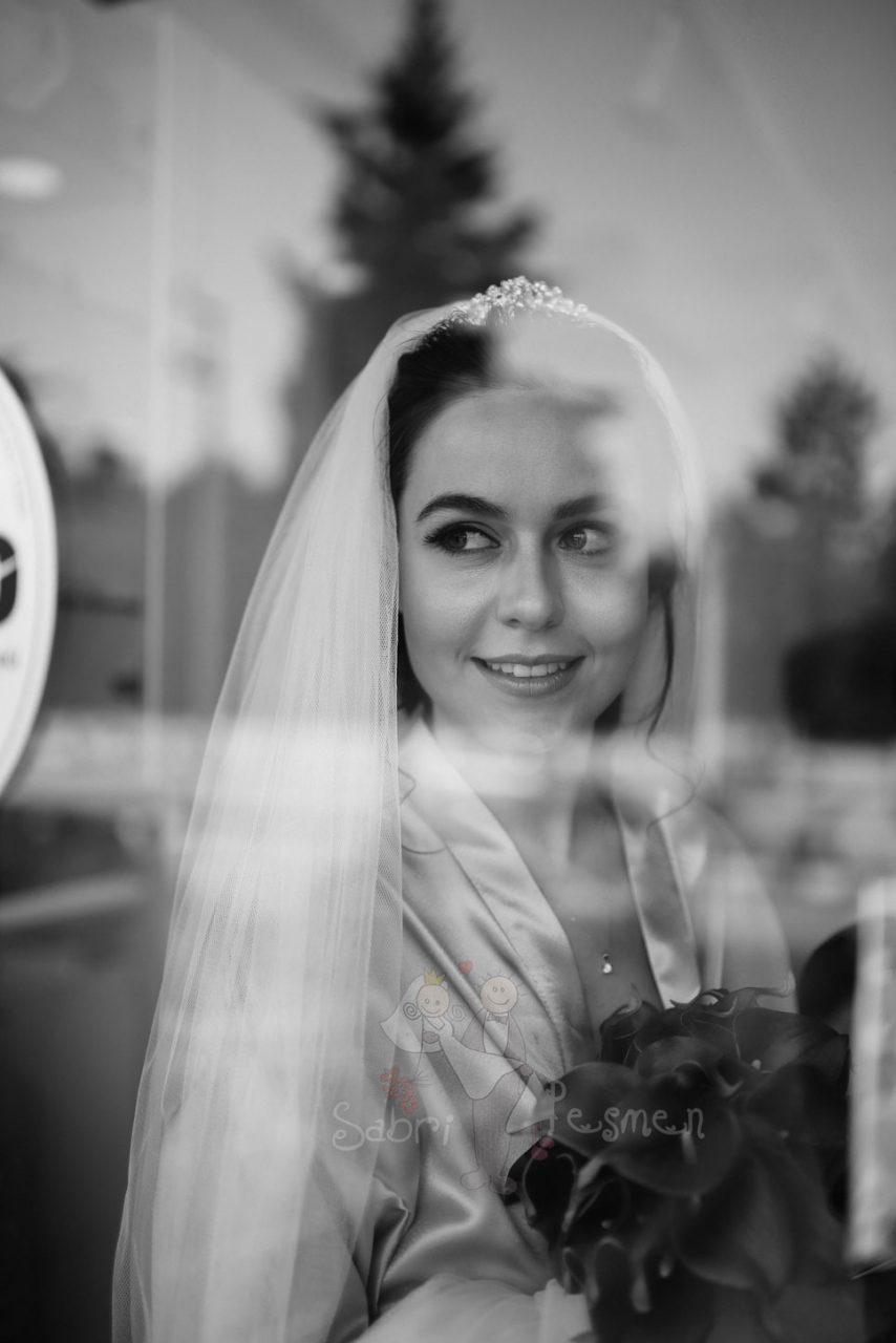 Zile-Tokat-Erbaa-Niksar-Turhal-Amasya-Zonguldak-Karabük-Dış-Çekim-Düğün-Fotoğrafları-2017-Düğün-Fotoğrafçısı-Sabri-Peşmen-2