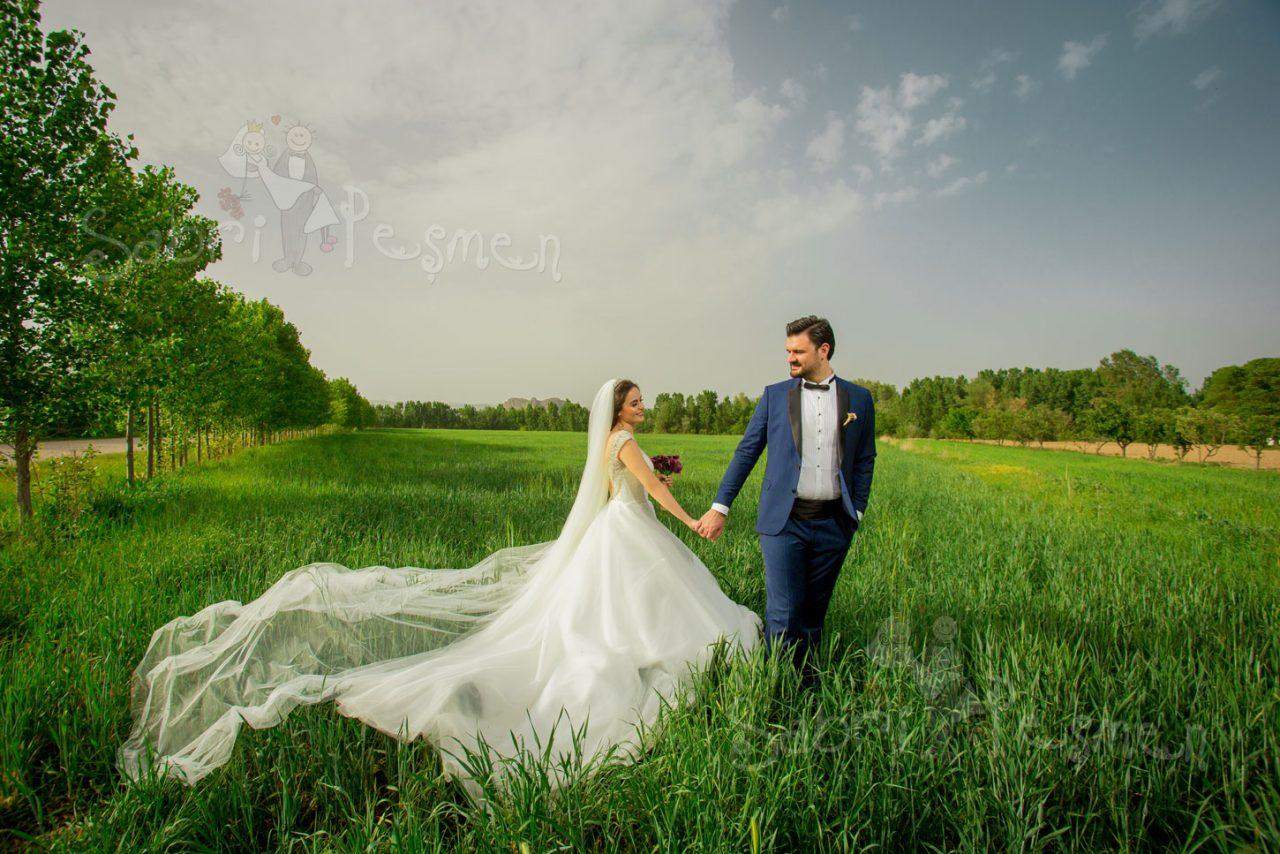 Zile-Tokat-Erbaa-Niksar-Turhal-Amasya-Zonguldak-Karabük-Dış-Çekim-Düğün-Fotoğrafları-2017-Düğün-Fotoğrafçısı-Sabri-Peşmen