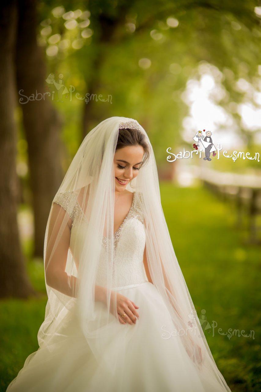 Zile-Tokat-Erbaa-Niksar-Turhal-Amasya-Zonguldak-Karabük-Dış-Çekim-Düğün-Fotoğrafları-2017
