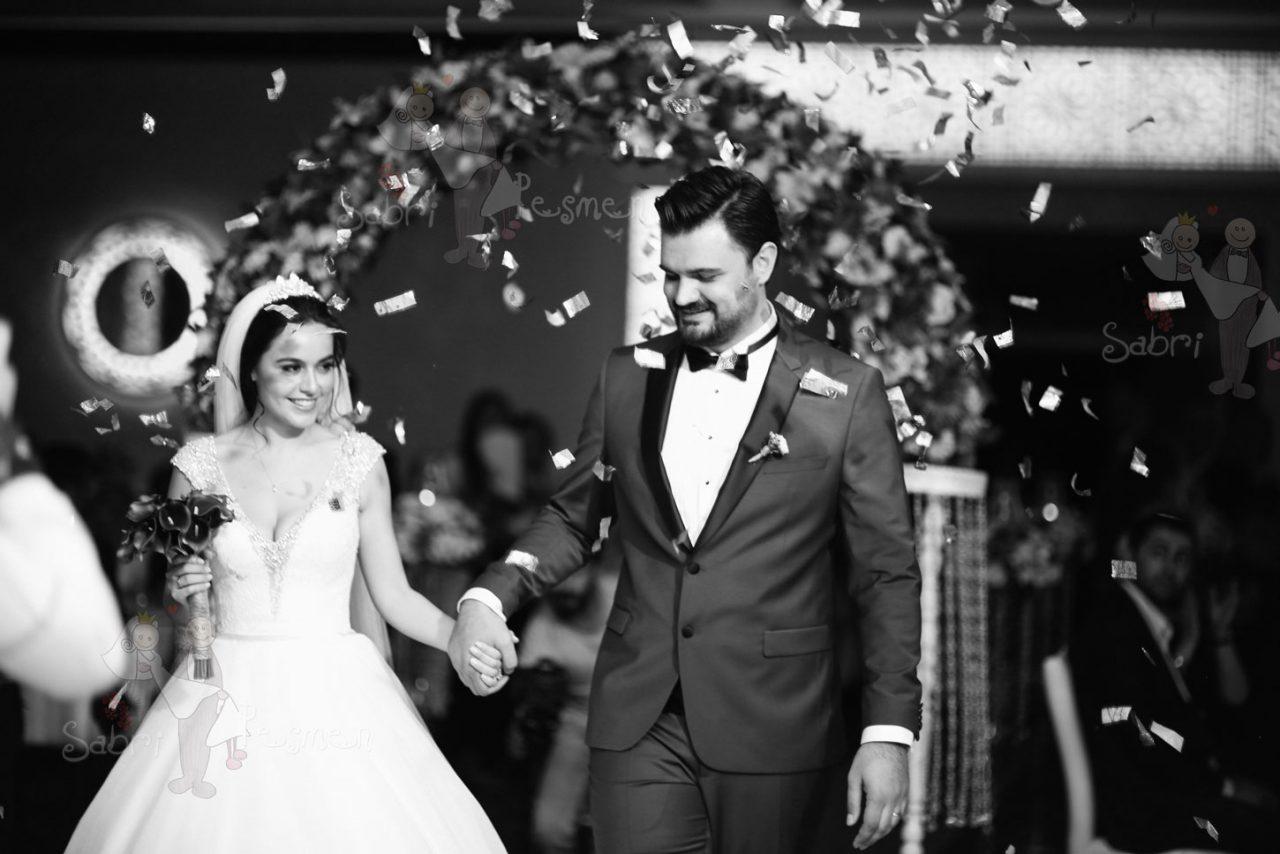 Zile-Tokat-Erbaa-Niksar-Turhal-Amasya-Zonguldak-Karabük-Dış-Çekim-Düğün-Fotoğrafları-Pozları-Sabri-Peşmen