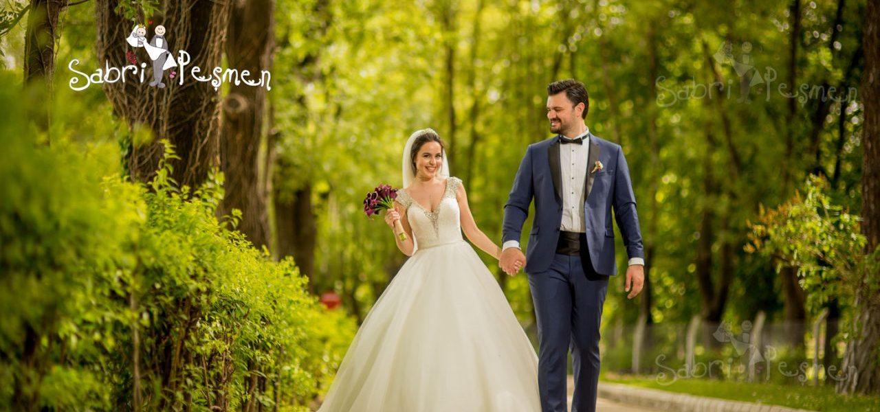 Zile-Tokat-Erbaa-Niksar-Turhal-Amasya-Zonguldak-Karabük-Dış-Çekim-Düğün-Pozları-Düğün-Fotoğrafçısı-Sabri-Peşmen
