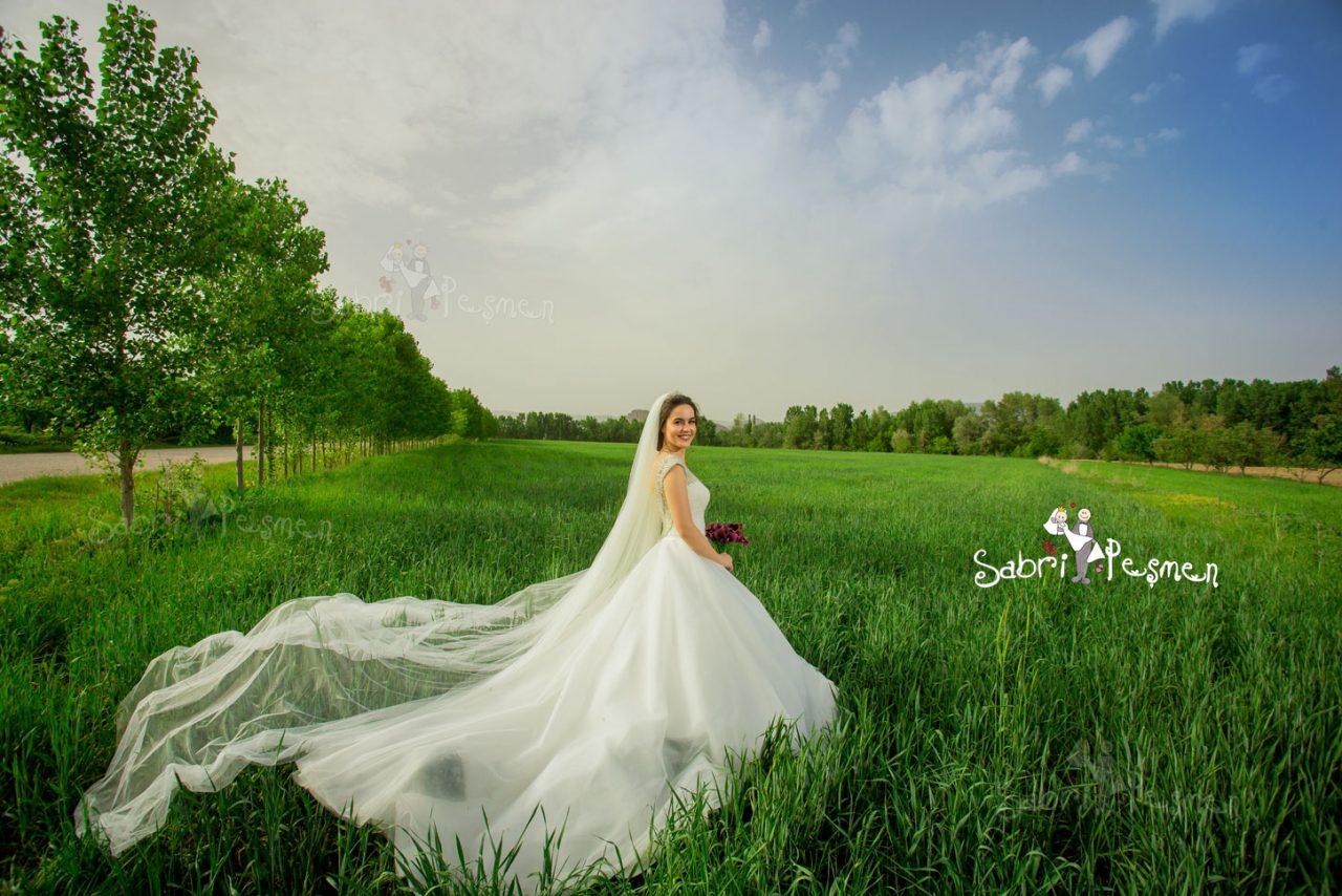 Zile-Tokat-Erbaa-Niksar-Turhal-Amasya-Zonguldak-Karabük-Dış-Çekim-En-İyi-Düğün-Fotoğrafları-Mekanları---Düğün-Fotoğrafçısı-Sabri-Peşmen