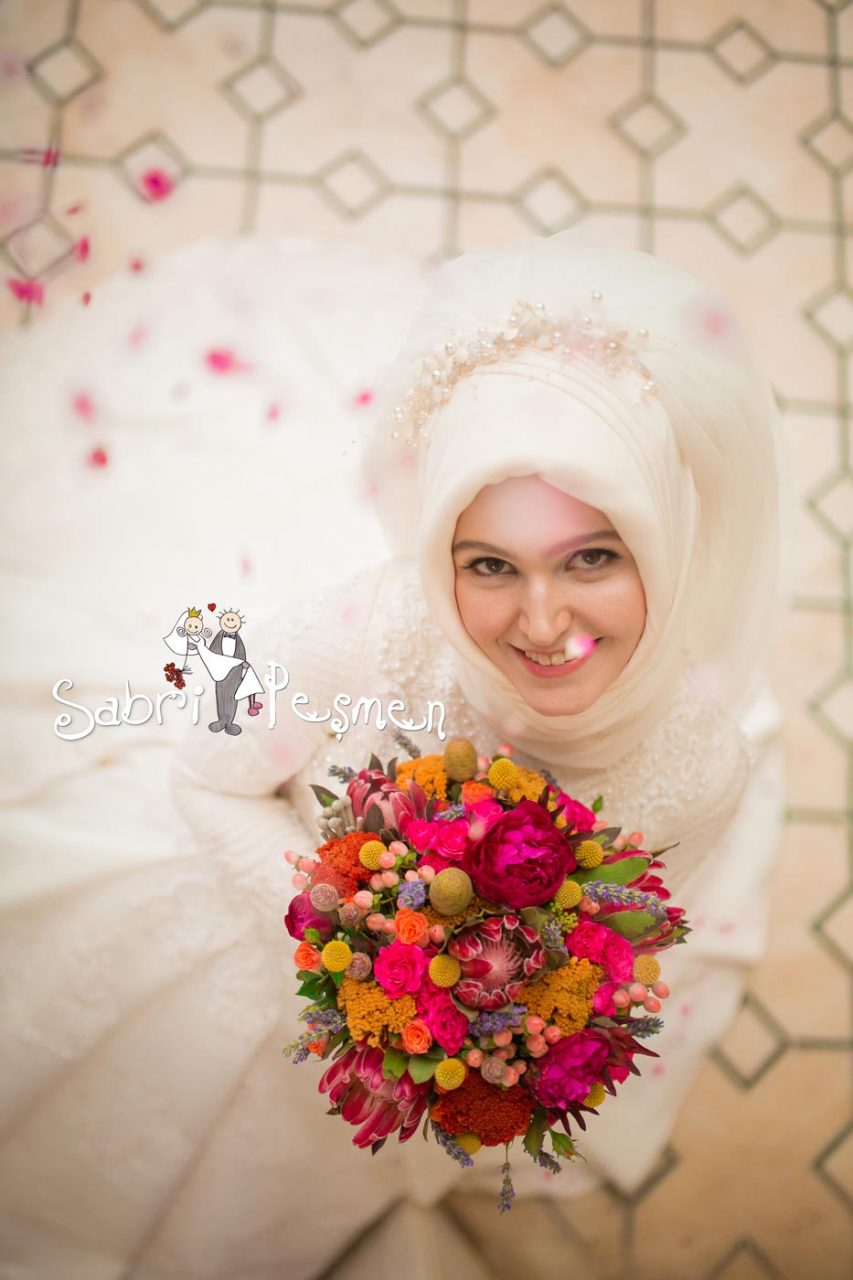 Altınköşk-Düğün-Fotoğrafları-2017-Sabri-Peşmen
