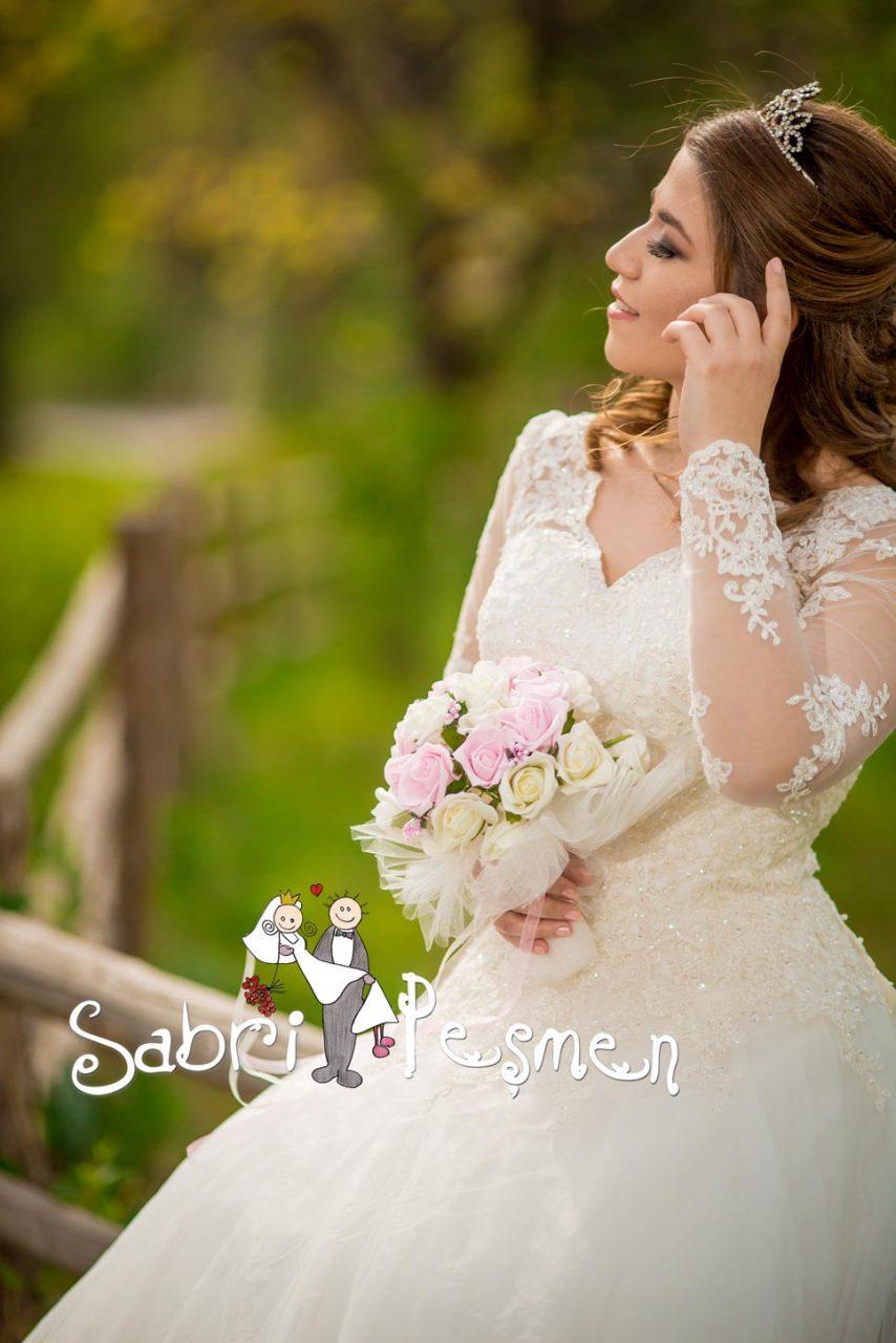 Altınköy-de-Çekilmiş-En-Güzel-Dış-Çekim-Düğün-Fotoğrafları-2017