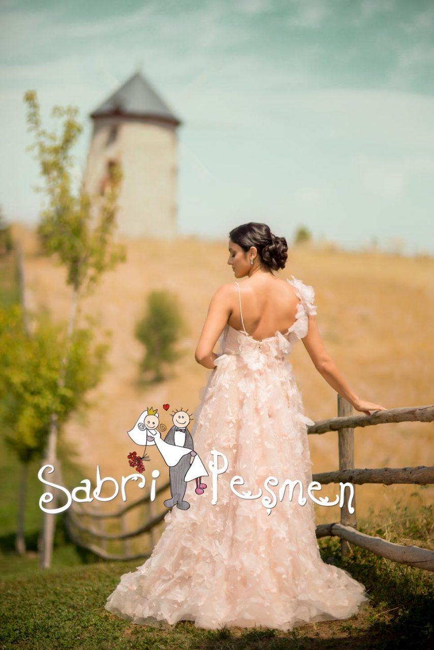 Altınköy-Köypark-Da-Çekilmiş-En-Güzel-Dış-Çekim-Düğün-Pozları-Fotoğrafları-2017