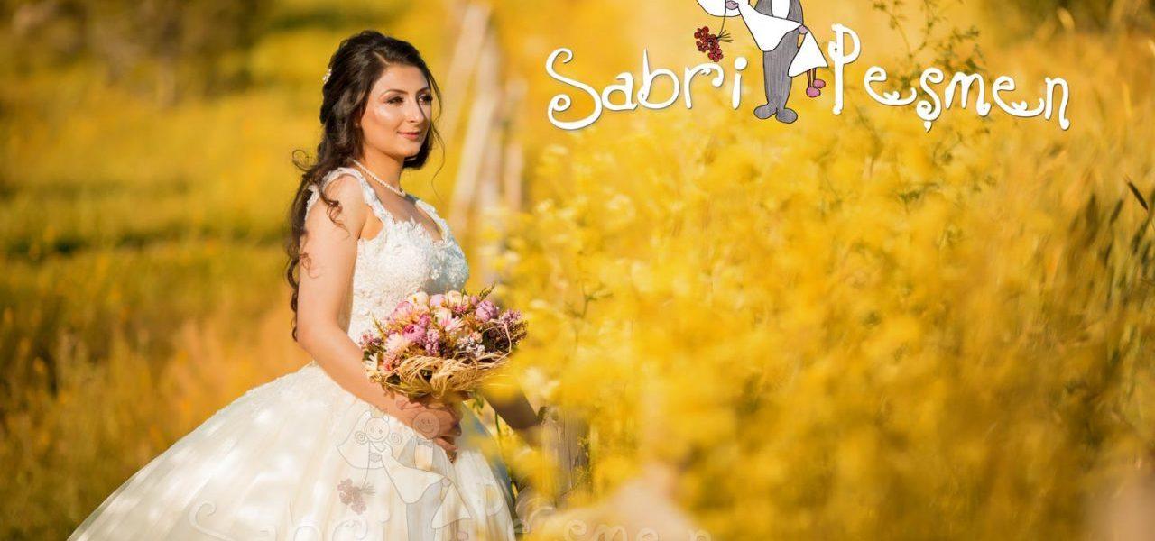 Altınköyün-En-Güzel-Düğün-Fotoğrafları-2017-Sabri-Peşmen-Düğün-Fotoğrafçısı-Ankara