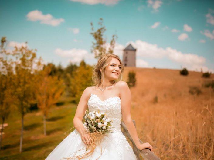 Ankara - Altınköy (köypark) Düğün Fotoğrafları Hakkında Herşey