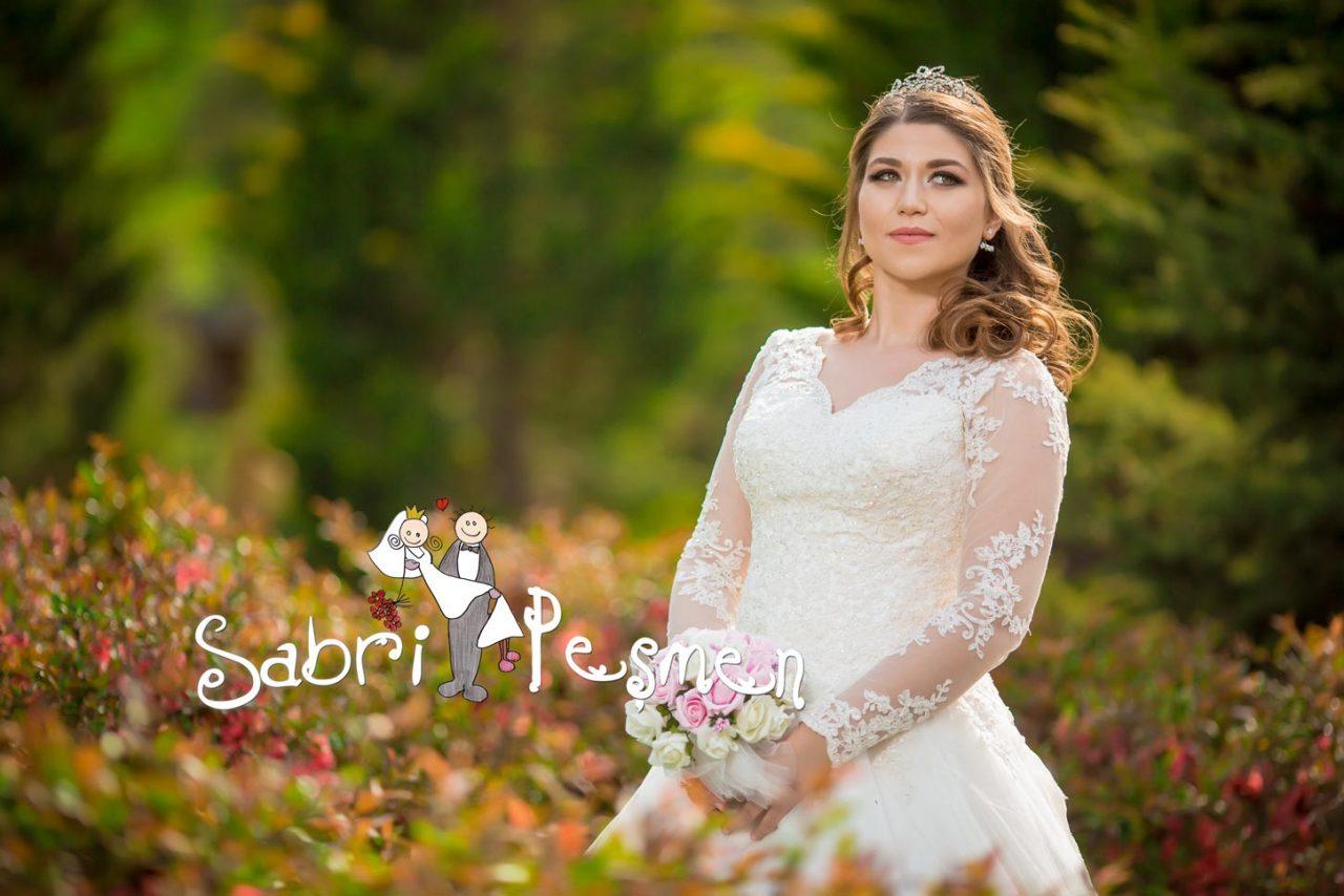 Ankara-Altınköy-Dış-Çekim-Düğün-Fotoğrafları-2017-Fotoğrafçı-Sabri-Peşmen