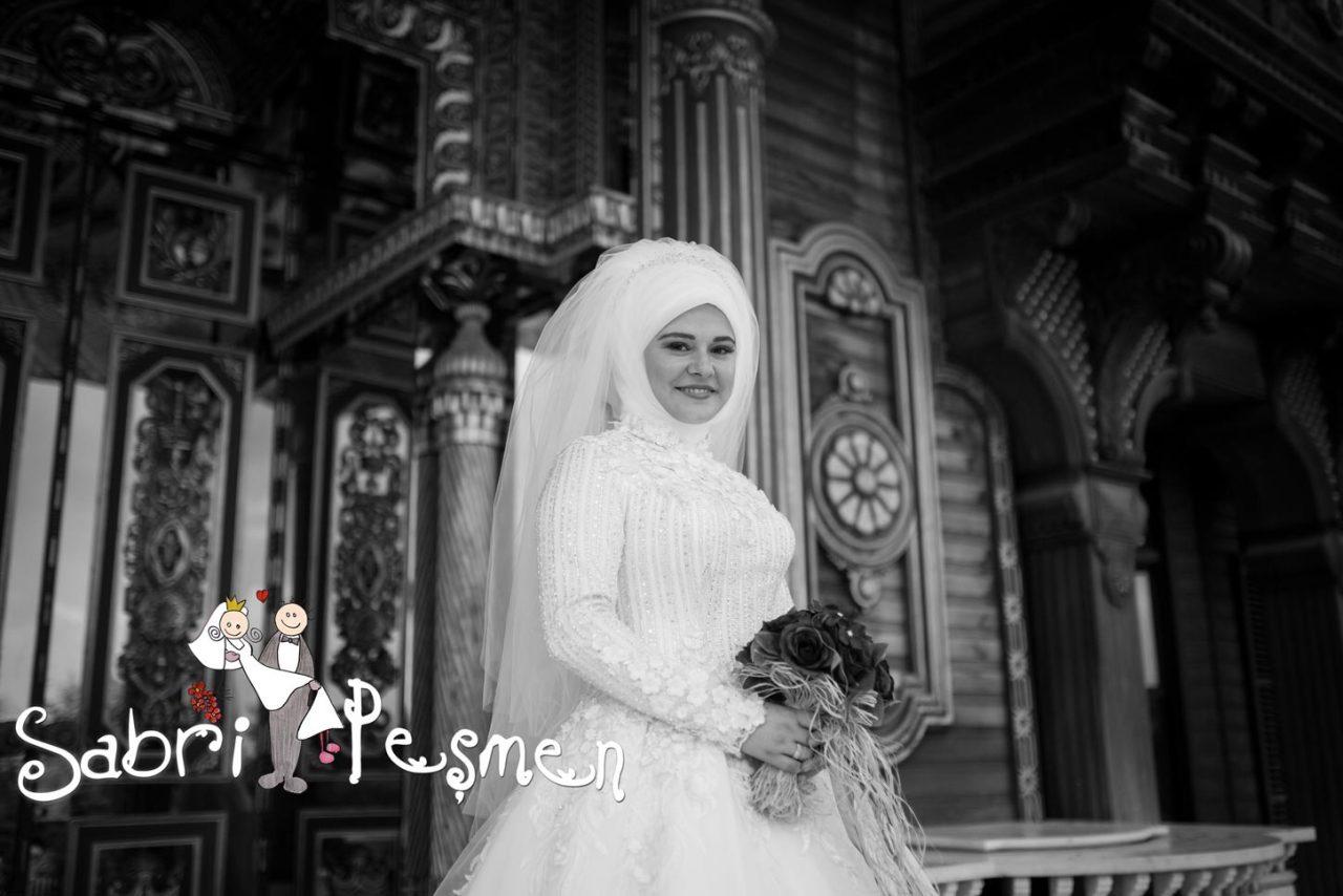 Ankara-Altınköy-Dış-Çekim-Düğün-Fotoğrafları-Sabri-Peşmen-2017