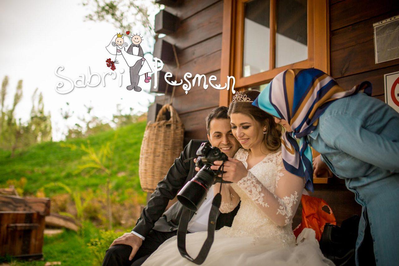 Ankara-Altınköy-Dış-Çekim-En-Güzel-Düğün-Fotoğrafları--2017-Fotoğrafçı-Sabri-Peşmen