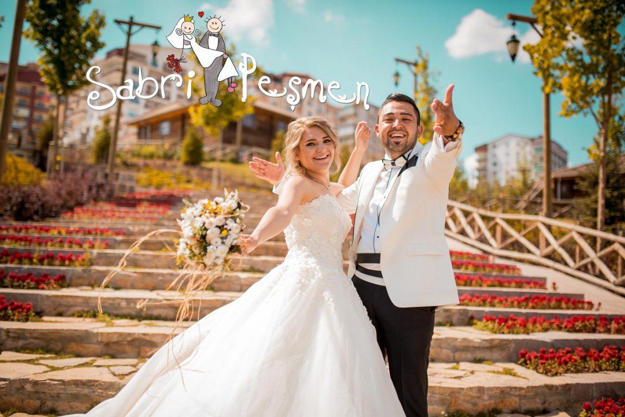 Ankara-Altınköy-Düğün-Fotoğrafları-2017
