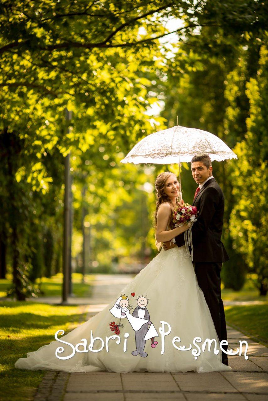 Ankara-Altınpark-Dış-Mekan-da-Çekilmiş-En-İyi-Düğün-Fotoğrafları--2017-Fotoğrafçı-Sabri-Peşmen