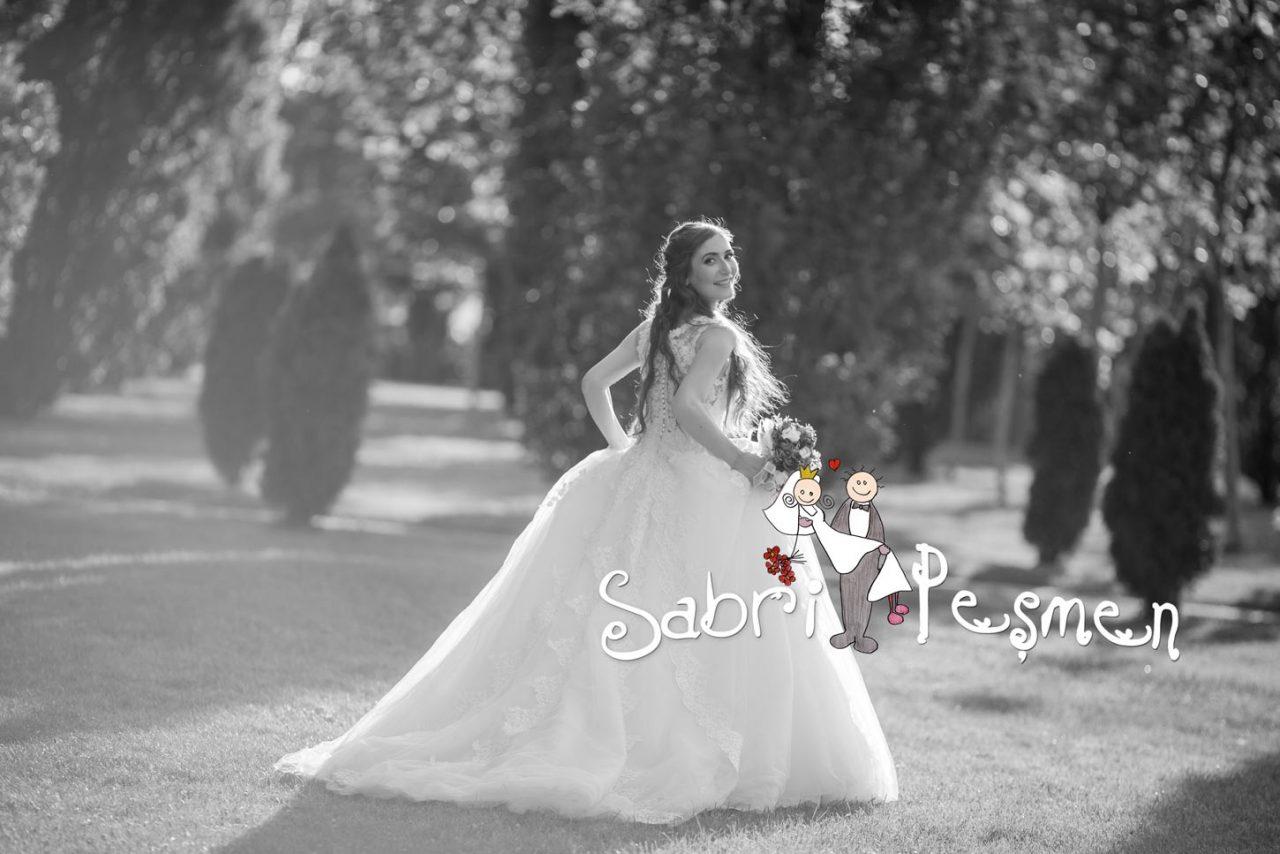 Ankara-Altınpark-Dış-Mekan-Düğün-Fotoğrafları-Pozları--2017-Fotoğrafçı-Sabri-Peşmen