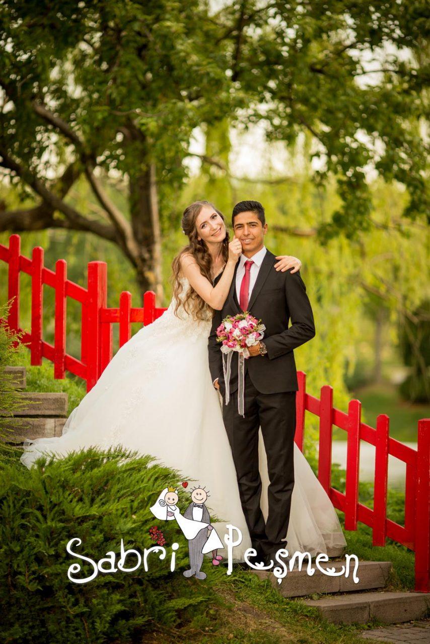 Ankara-Altınpark-En-İyi-Dış-Çekim-Düğün-Fotoğrafları--2017-Fotoğrafçı-Sabri-Peşmen