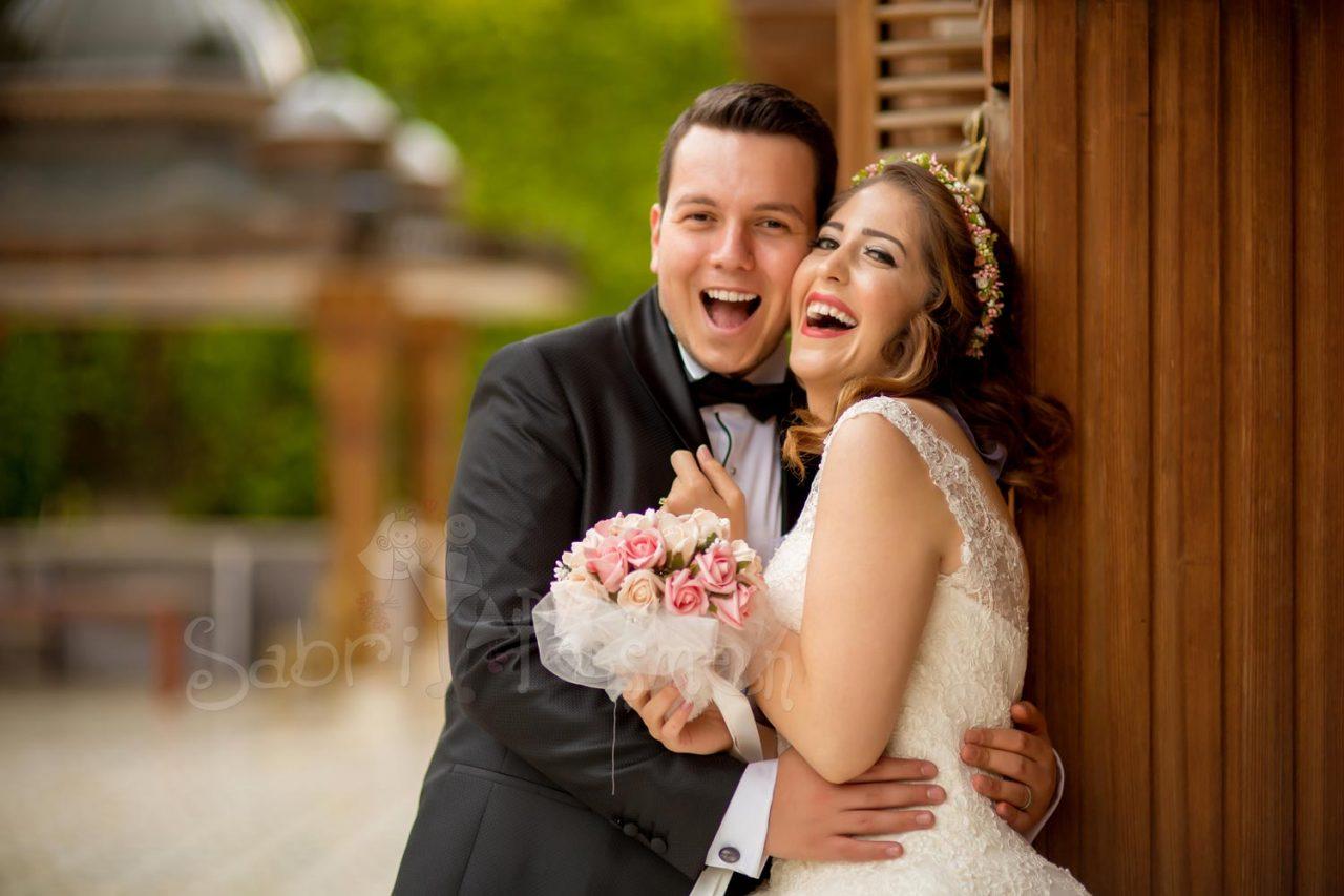 Ankara-Bilkent-Altınkösk-En-İyi-Düğün-Fotoğrafları-2017-2