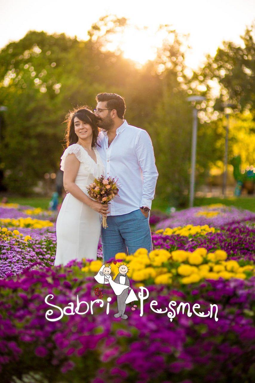 Ankara-da-Çekilmiş-En-Güzel-Save-The-Date-Düğün-Fotoğrafları-2017