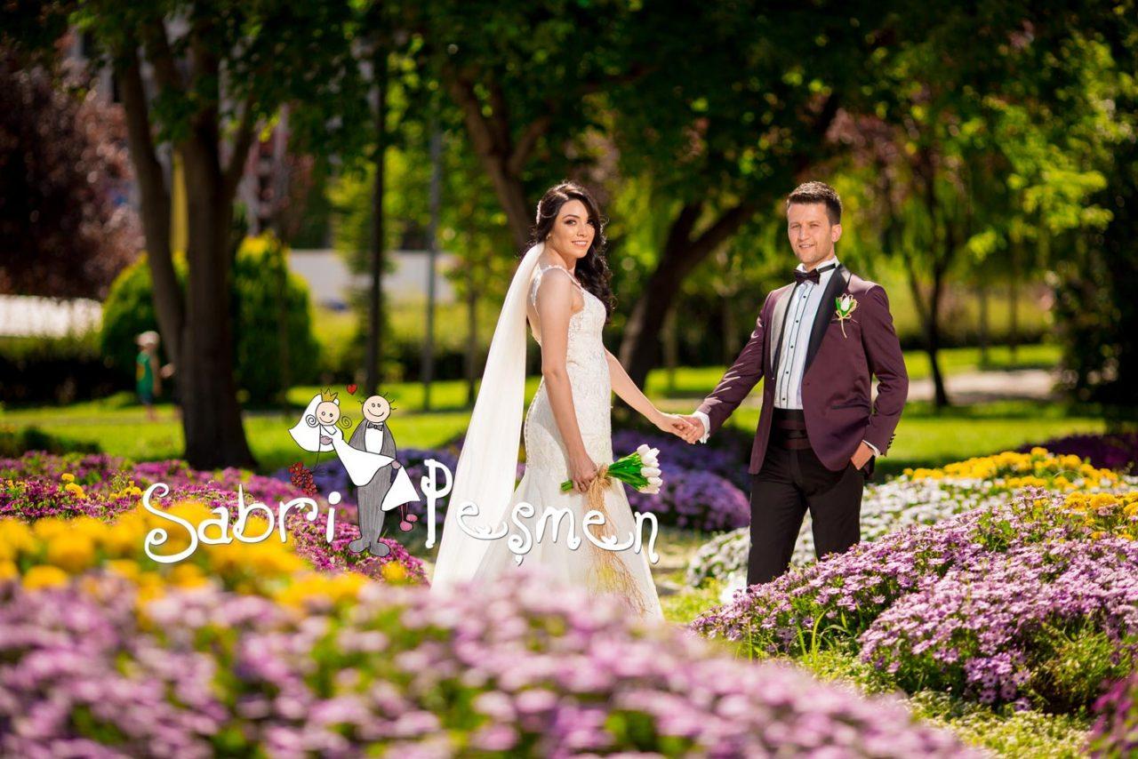 Ankara-Dış-Çekim-En-Güzel-Düğün-Fotoğrafları-2017