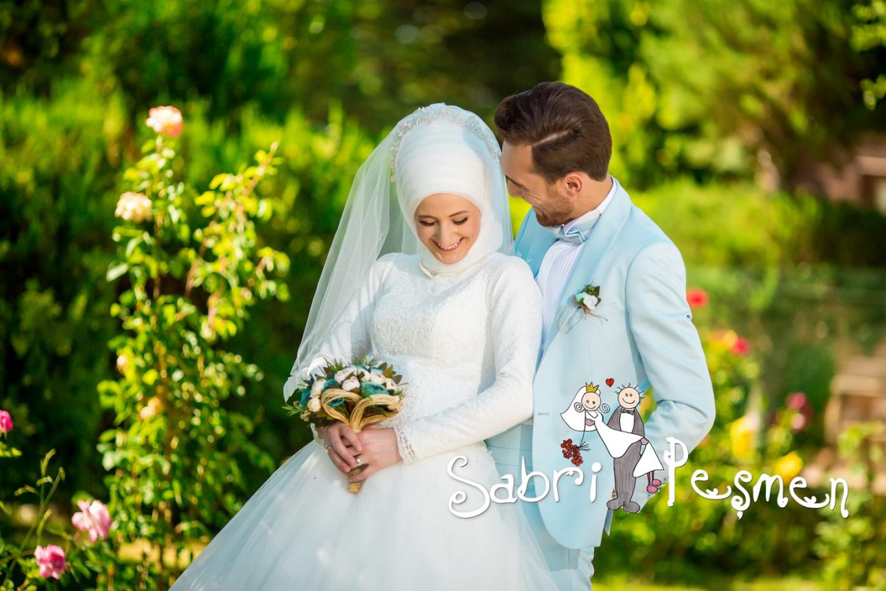 Ankara-Gölbaşı-Bizim-Vadi-de-Çekilmiş-En-güzel-Düğün-Fotoğrafları