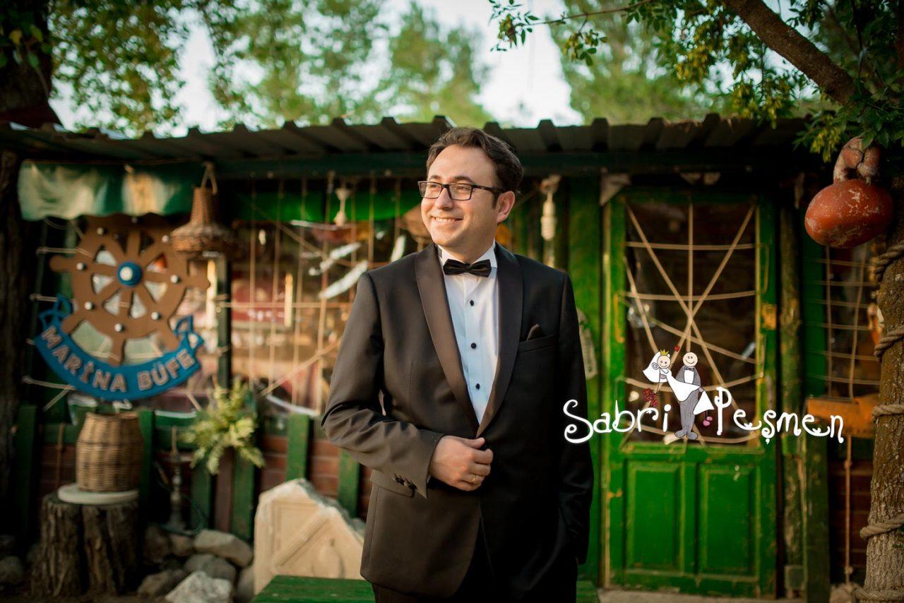 Ankara-Gölbaşı-Eymir-Gölü-Dış-Çekim-Düğün-FOtoğrafları-2017-Fotoğrafçı-Sabri-Peşmen