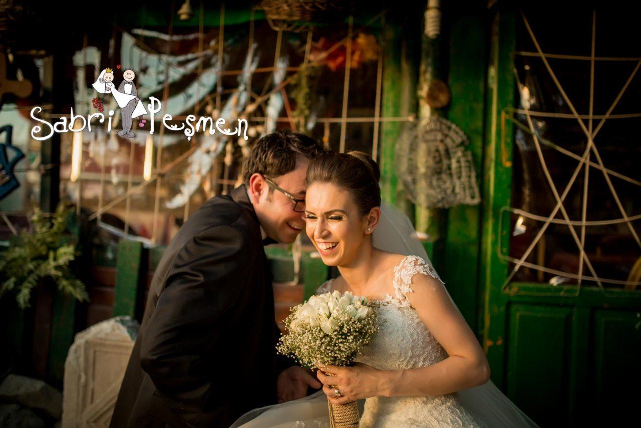 Ankara-Gölbaşı-Eymir-Gölü-Dış-Çekim-Düğün-Fotoğrafları-2017-Sabri-Peşmen