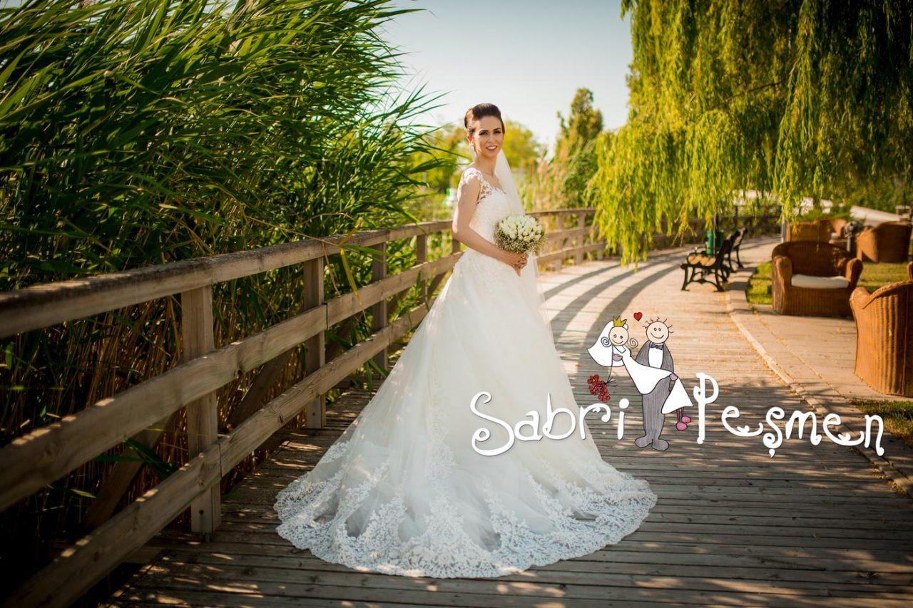 Ankara-Gölbaşı-Mogan-Gölü-Dış-Mekanda-Çekilmiş-En-Güzel-Düğün-Fotoğrafları-2017