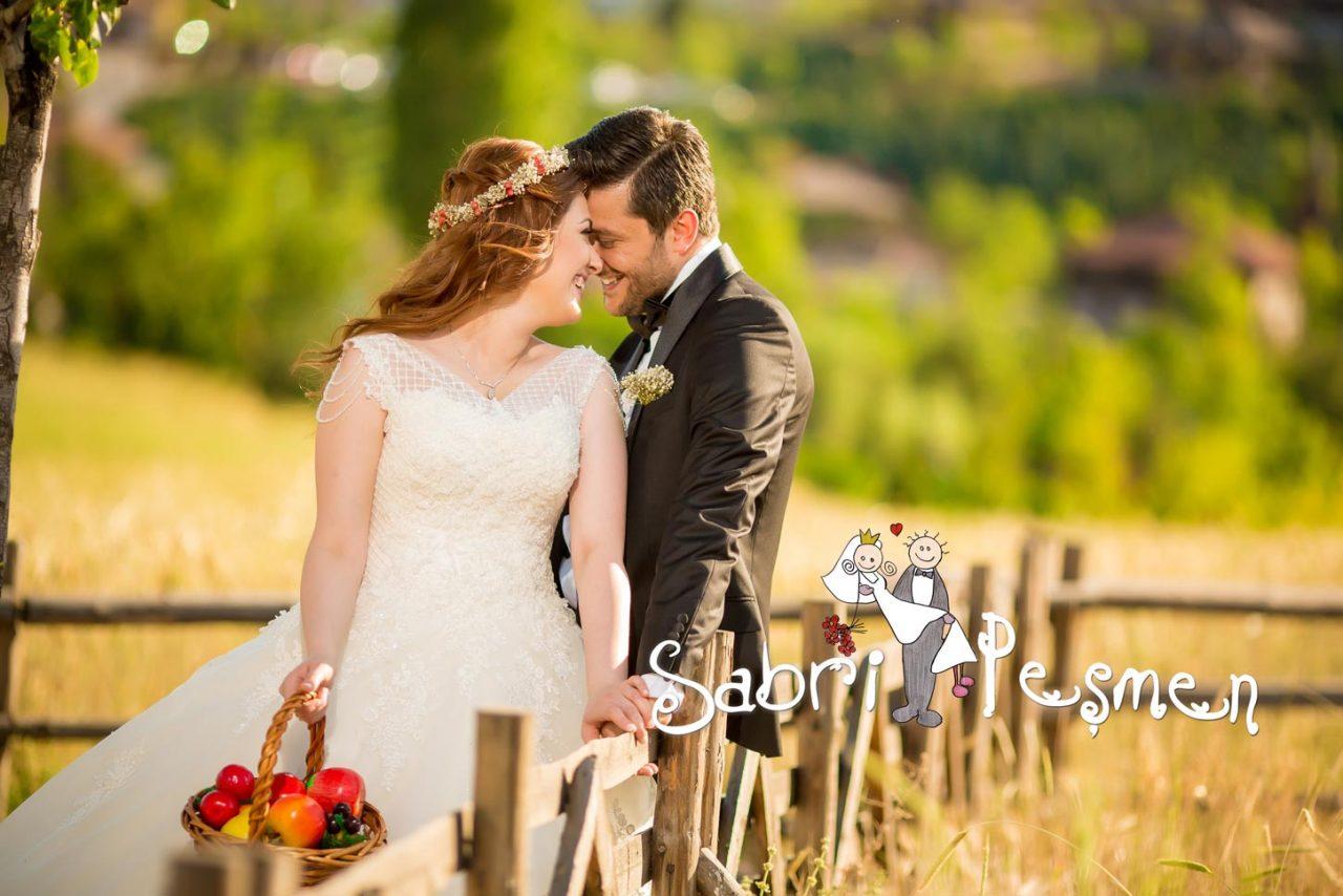 Ankara-Köypark-Açık-Hava-Müzesi-Dış-Çekim-Düğün-Fotoğrafları