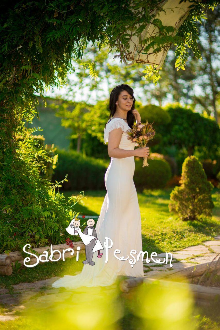 Ankara'nın-En-Güzel-Düğün-Fotoğrafları-2017-Sabri-Peşmen