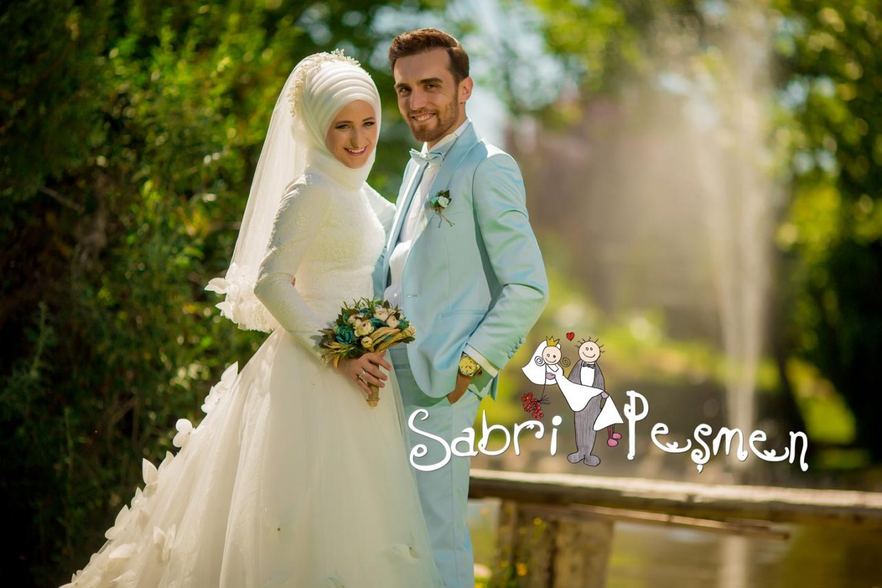 Ankara'nın-En-İyi-Dış-Çekim-Düğün-Fotoğrafları-2017