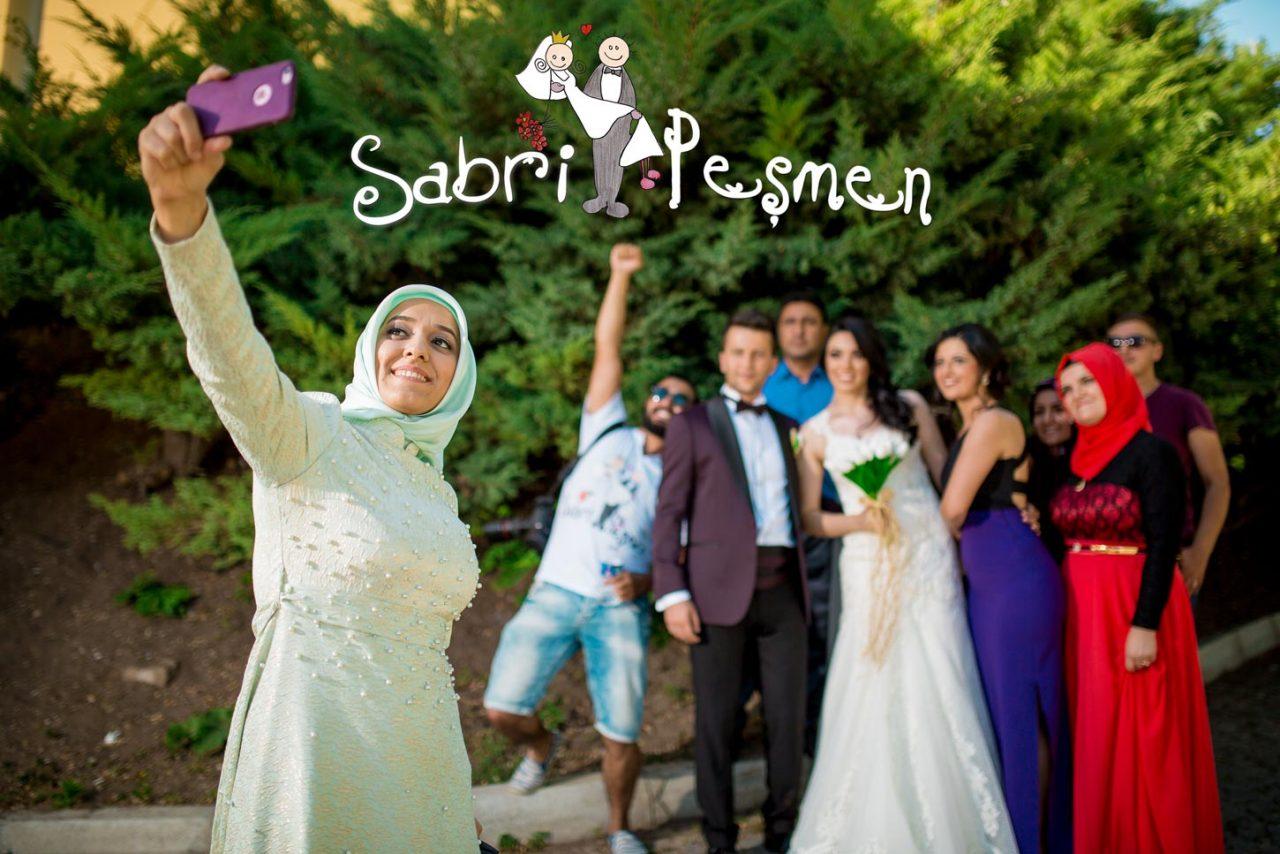 Ankara'nın-En-İyi-Düğün-Fotoğrafçısı-Sabri-Peşmen-Ve-Ekibi