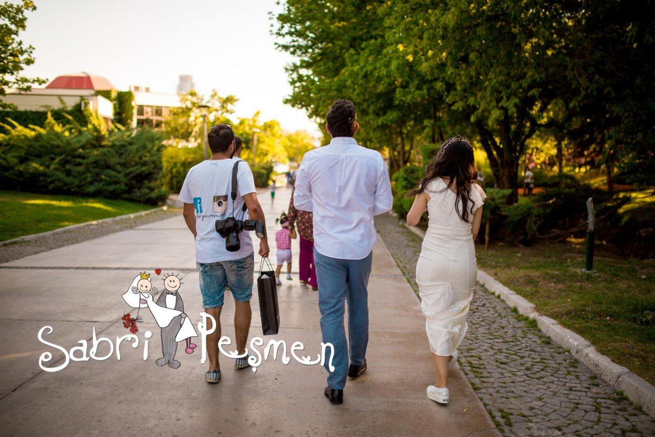 Ankara'nın-En-iyi-Düğün-Fotoğrafçısı