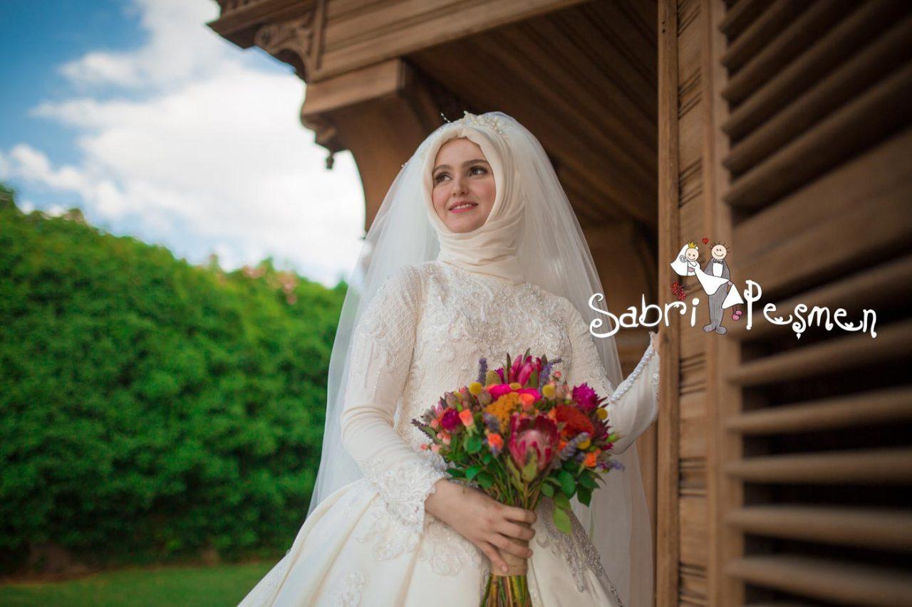 Bilkent-Altınköşk-Dış-Çekim-Düğün-Fotoğrafları-2017-Sabri-Peşmen